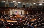 Cámara aprueba elevar salario mínimo en EEUU, Senado debe oponerse