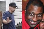 Policía no recibirá cargos federales por muerte de afronorteamericano