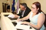 MAP y el Ministerio de la Mujer crean Unidades de Igualdad de Género