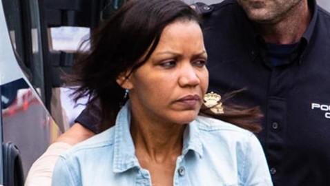 Jurado declara culpable a dominicana por asesinato de niño
