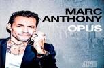 Marc Anthony promociona nuevo disco en gira mundial