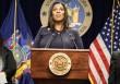 Fiscalía anuncia pago de $450 mil denunciantes de violaciones laborales