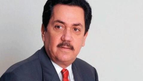 PRM reclama a JCE frenar activismo electoral de Medina