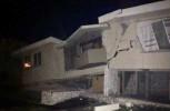 Alertan que es posible terremoto mayor en Puerto Rico