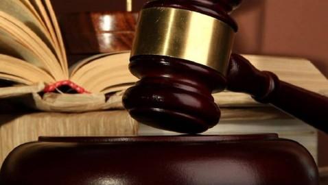 Seis meses de cárcel contra hombre que abusó sexualmente de su hijo