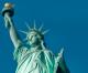 Dominicanos en NY podrían obtener ayuda y trabajo de la ciudad
