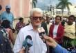 BANÍ | Senador Guerrero dice Hospital público ha sido blindado