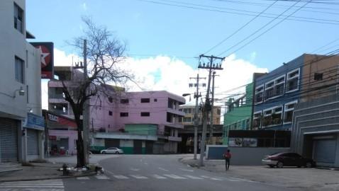 BANÍ | Varios detenidos por violar toque de queda