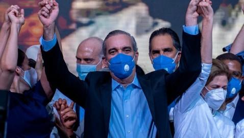 ANÁLISIS   Transformación del Estado y la corrupción mientras se afronta la triple crisis heredada