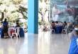 BANÍ   Reclutan voluntarios para programa del Ayuntamiento juvenil e infantil