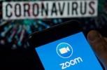 El boom de las aplicaciones de videollamadas en medio de la pandemia