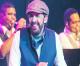 Cantautor Juan Luis Guerra estrena su nuevo álbum Privé
