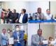 Comienzan en Dominicana conciertos virtuales Navidad en Casa
