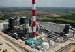 BANÍ | Unidad II de la  termoeléctrica Punta Catalina reactiva servicios