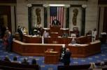 Cámara baja de EEUU aprueba proyecto contra brutalidad policial