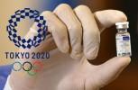 China propone a COI cooperar hacia olimpiadas de Tokio