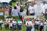 Concluyó con éxito Feria Gastronómica dominicana en El Bronx