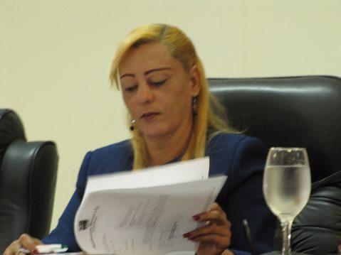 http://primermomento.com/wp-content/uploads/2017/03/Concejal-Carolina-Diaz-479x359.jpg