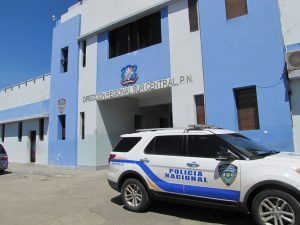 http://primermomento.com/wp-content/uploads/2017/06/Palacio-Policia-Bani-300x225.jpg