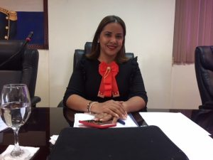 http://primermomento.com/wp-content/uploads/2018/03/Regidora-Mabel-Castillo-300x225.jpg