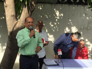 http://primermomento.com/wp-content/uploads/2018/06/Santo-Ramirez-acto-300x225.jpg
