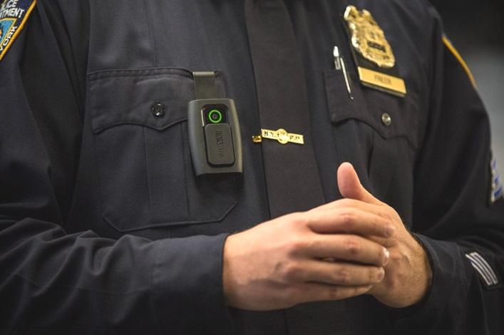 http://primermomento.com/wp-content/uploads/2019/03/Polic%C3%ADa-NY-usando-avances-tecnol%C3%B3gicos-mejorar-investigaciones.jpg