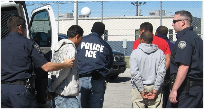 Esta imagen tiene un atributo ALT vacío; su nombre de archivo es Inmigración-apresa-123-inmigrantes-en-NJ-hay-dominicanos.jpg