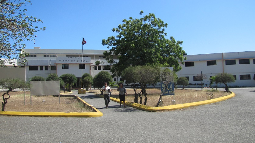 http://primermomento.com/wp-content/uploads/2019/06/hospital-Nuestra-Se%C3%B1ora-de-Regla.jpg