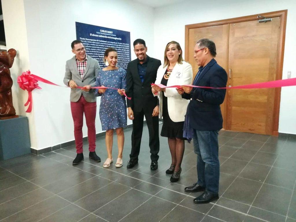 http://primermomento.com/wp-content/uploads/2019/08/Centro-Cultural-Perello-1024x768.jpg