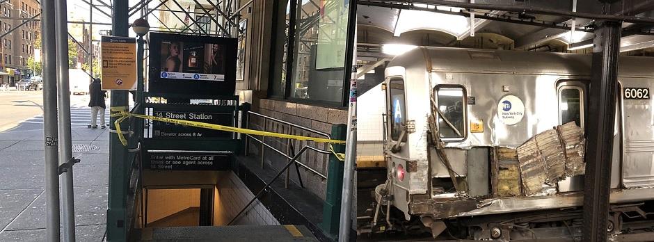 La imagen tiene un atributo ALT vacío; su nombre de archivo es Tren-A-se-dirigia-Alto-Manhattan-se-descarrila-dejando-tres-heridos-uno-presuntamente-dominicano.jpg