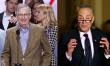 Senadores en EEUU buscan reducir paquete de ayuda por Covid-19