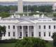 Casa Blanca evita decir cuándo Trump reconocerá derrota electoral