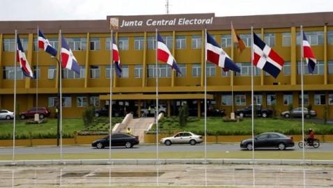 Someterán en EEUU funcionarios OCLEE y JCE por violentar elecciones congresuales