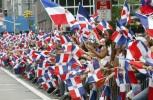 Dominicanos preocupados por bloqueo prohibición a desalojos