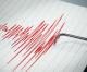 Sismo de magnitud 4,0 sacude a República Dominicana