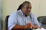 Haití solicita a República Dominicana devolución de exalcalde