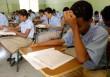 Al menos 20 mil estudiantes dominicanos abandonaron las aulas