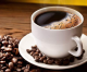 Equipo científico vincula el consumo de café y té con daño renal