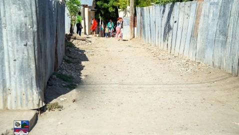 BANĺ | Mejorando la Vida del Barrio llegó a El Fundo y La Saona