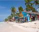 Prorrogan seguro gratis de salud para turistas