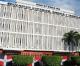MESCYT aclara no ha degradado a empleados de carrera administrativa