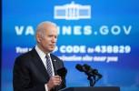 Biden firma memorando para mejorar ciberseguridad de EEUU