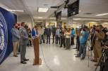 Banreservas explica beneficios para los dominicanos en el exterior